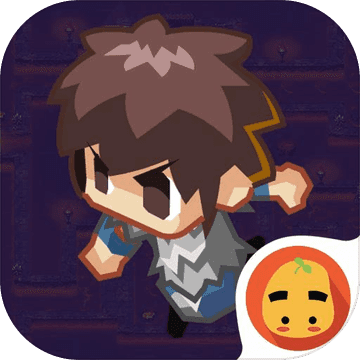 Idle Dungeons破解版下载v1.6