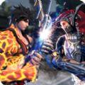 忍者刺客武士信条游戏下载v1.0