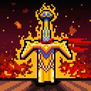 无限骑士王国守护者下载v1.0.19