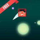 Divmind Jump手游下载v1.0