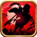 七雄霸业游戏下载v1.2.302