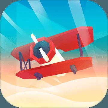 机浪游戏下载v1.1.1