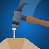 树桩Stump游戏下载v1.0