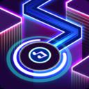 舞动球音乐线下载v1.5.8