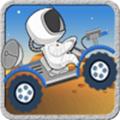 Moon Hill Racing游戏下载v1.6