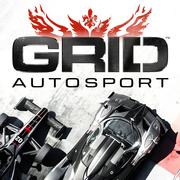 grid autosport下载v1.2.4