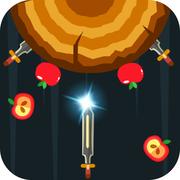 见缝切水果游戏下载v1.0.0