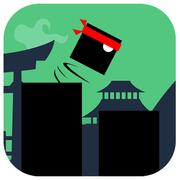 方块忍者跳跃下载v1.0