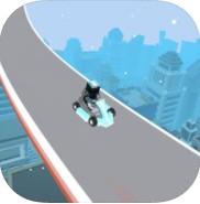 抖音crash out最新版下载v1.0.4