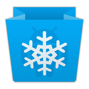 冰箱app 2.11破解版下载