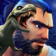 双龙快打游戏下载v1.0
