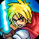 水晶战争td v2.5 下载