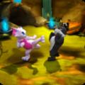汤姆猫的史诗战斗手游下载v2.0