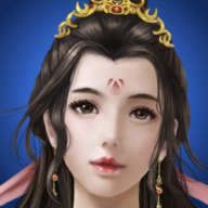 大唐商战手游下载v1.0.1