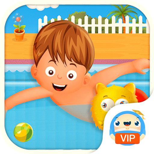 欢乐游泳池下载2.8.0