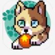 PixelPetz游戏下载v0.0.9