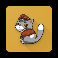 Merge Cat游戏下载v1.0.1