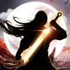 灵剑天下官方版下载v1.0.3