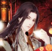 生死蛊之北国篇破解版下载v3.1