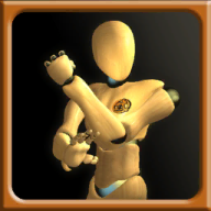 咏春拳师游戏下载v3.2