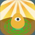 谜之信仰游戏下载v0.1.146