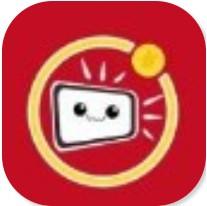 超薪白卡苹果版下载v1.2