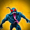 毒液对战游戏下载v1.0