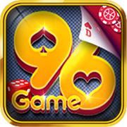 96游戏 v2.4 下载