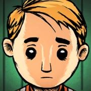 我的孩子生命源泉破解版下载v1.3.105