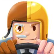 碰撞骑士游戏下载v1.1
