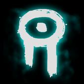 罗宾汉历险记游戏下载v0.1