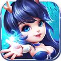 梦幻新世界官网下载v1.0.1