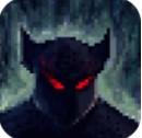 像素地下城猎人游戏下载v1.31