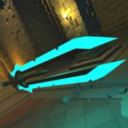 哥布林猎人游戏下载v1.0