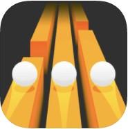 Ball Pack手机版下载v1.0.1