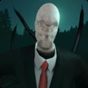 瘦长鬼影Slender Man游戏下载v1.1.3