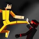 愤怒的战斗 v0.2 游戏下载