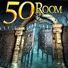 密室逃脱挑战100个房间8破解版下载v1.0