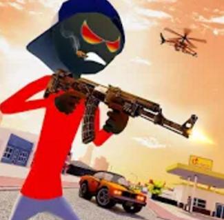 StickMan Gangste游戏下载
