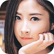 心动回忆 v1.3 真人破解版下载