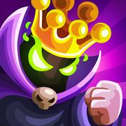 王国保卫战复仇 v1.5.2 下载