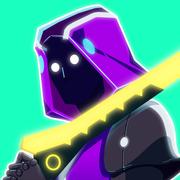 Slashrun游戏下载v1.0