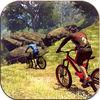 Mtb DownHill Bike游戏下载v1.4