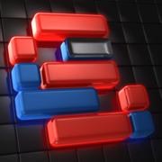 Slydris游戏下载v1.15