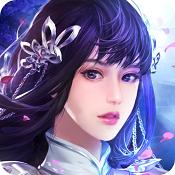 碧雪情天单机版下载v1.1.0