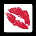 全民口红机破解版下载v1.0.1