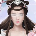 仙域天尊ios下载v1.0.0