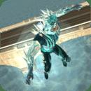冰冻英雄游戏下载v1.1