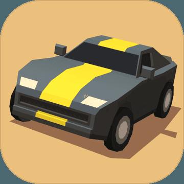 Drifty Car安卓下载v1.0.2