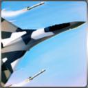 3D战机模拟器游戏下载v1.4